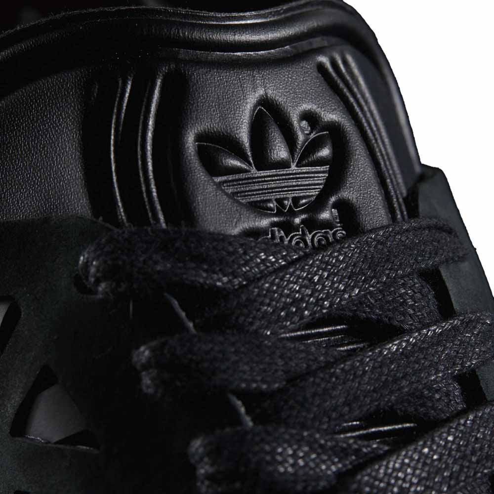 adidas cutout originals