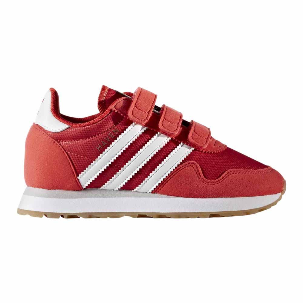 Cf Y Comprar Originals Ofertas Adidas Haven Dressinn C En v6wqPPEWR de7863846b