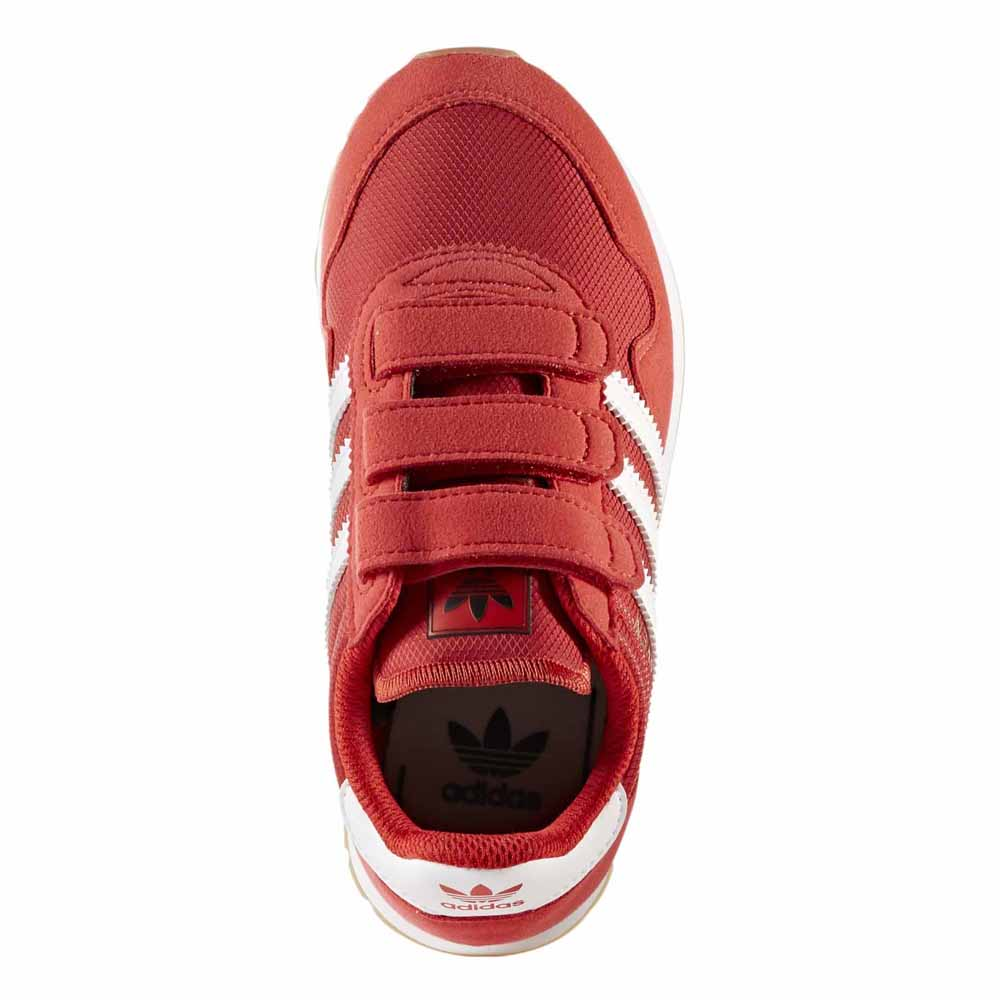 adidas originals Haven Cf C kjøp og tilbud, Dressinn Sneakers