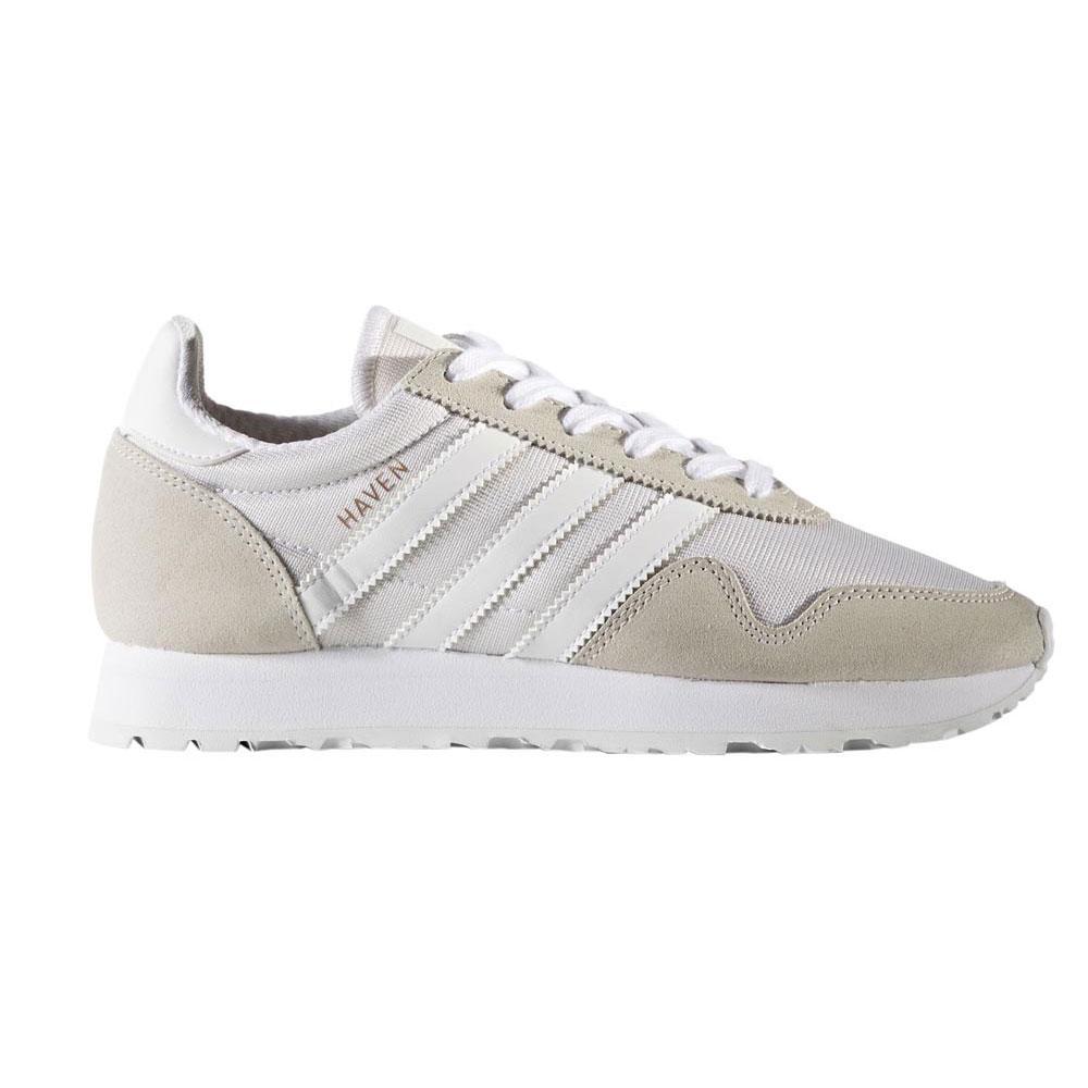 adidas originals Haven J kjøp og tilbud, Dressinn Sneakers