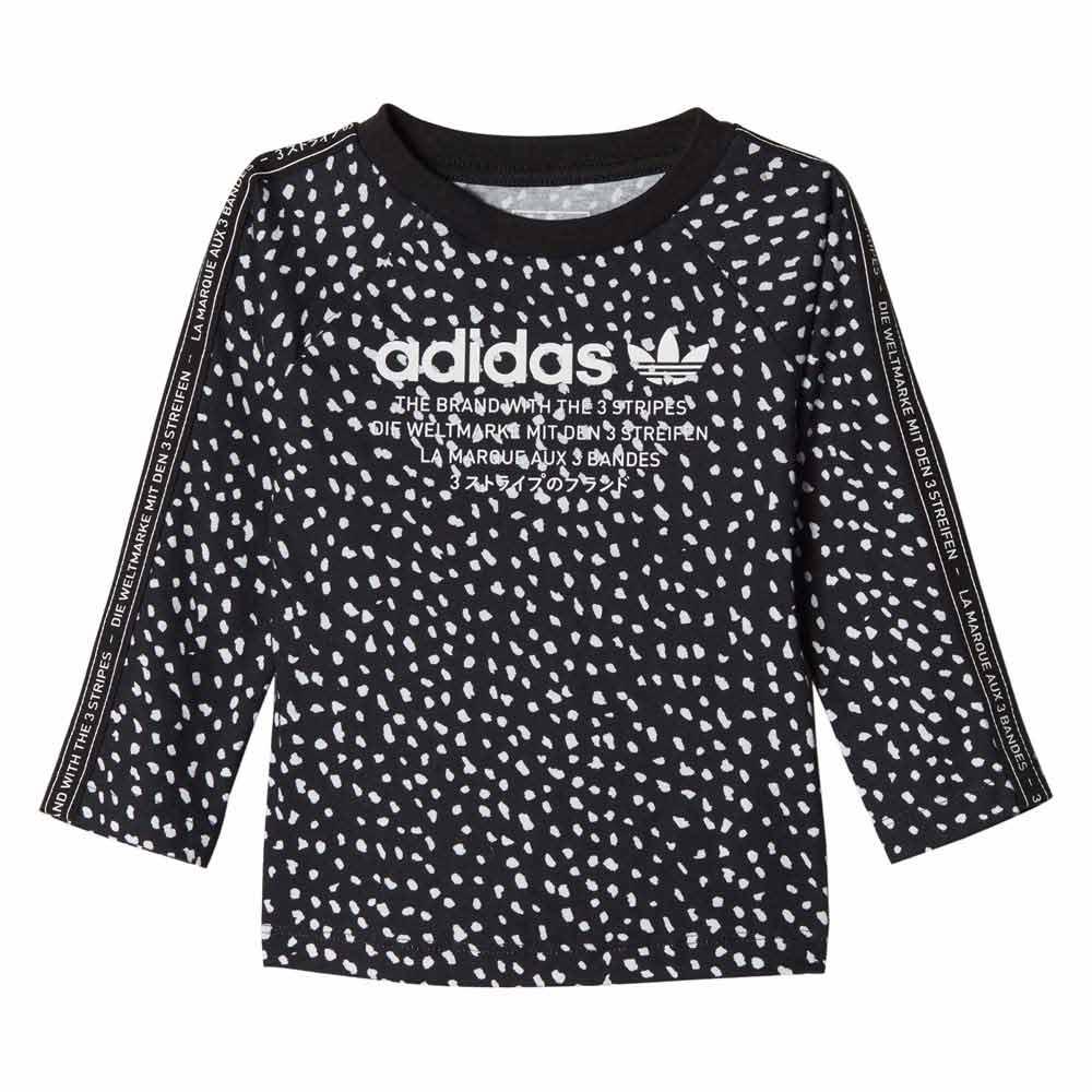 28640b1e8 adidas originals Nmd T Shirt kjøp og tilbud