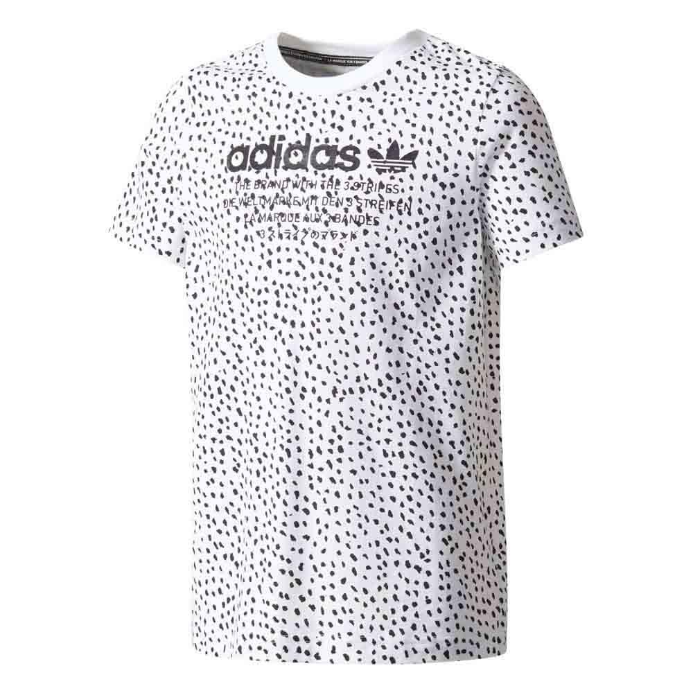 06f1d9d03 adidas originals Nmd Aop köp och erbjuder