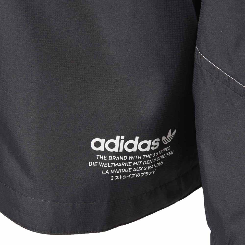 adidas originals Nmd Windbreaker kjøp og tilbud, Dressinn Jakker