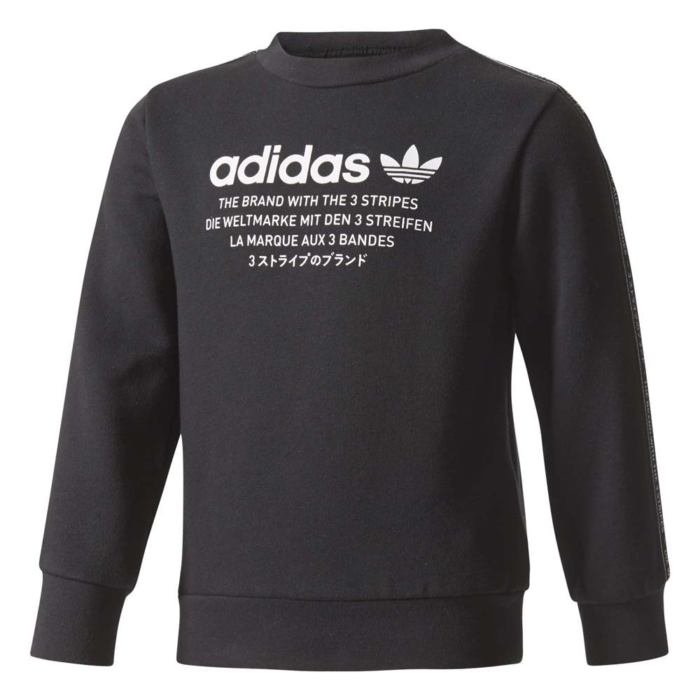 adidas originals Nmd Crew buy and offers on Dressinn