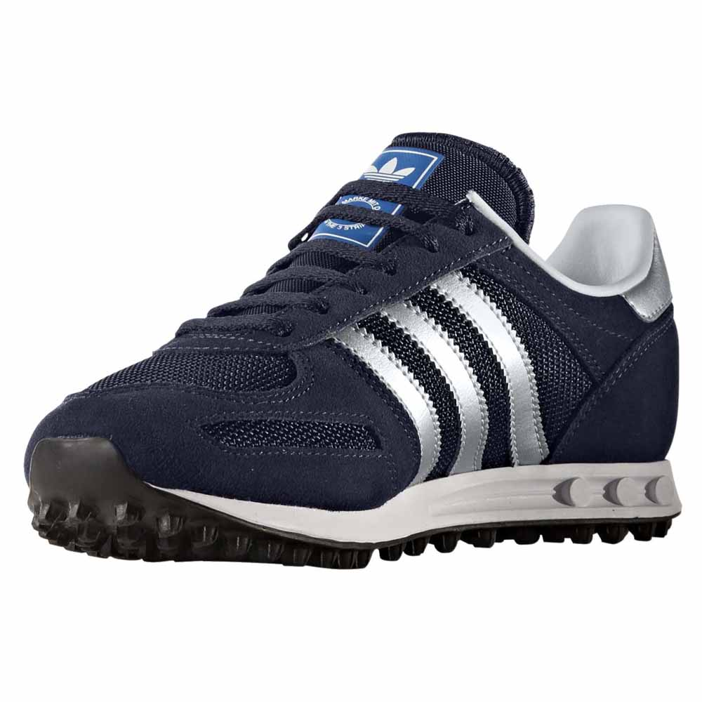 adidas originals LA Trainer J