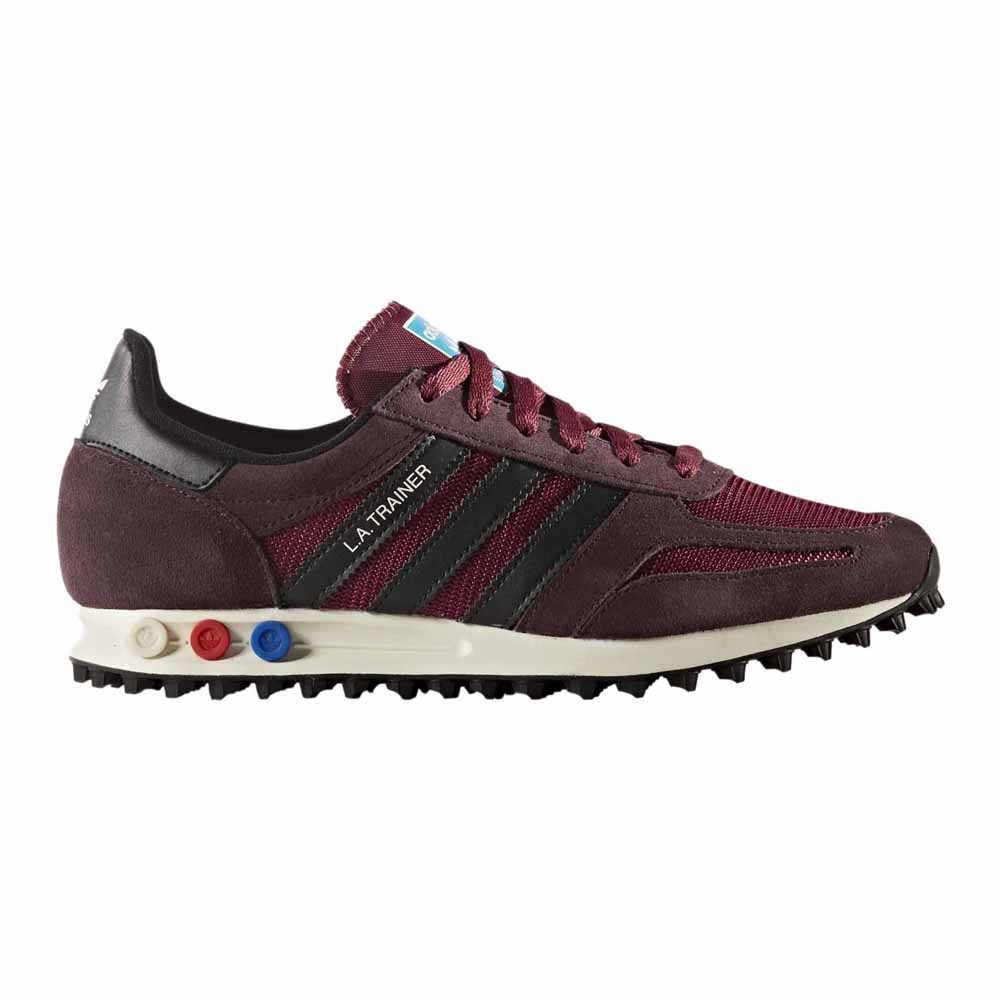 Adidas Originals La Trainer Og Buy And Offers On Dressinn