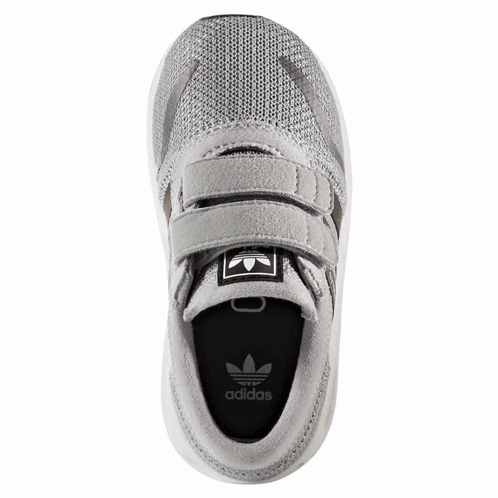 adidas originals Los Angeles CF köp och erbjuder, Dressinn