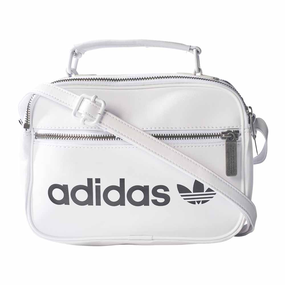 adidas+Originals+Airliner+Messenger+Bag | bolsos | Moda 및