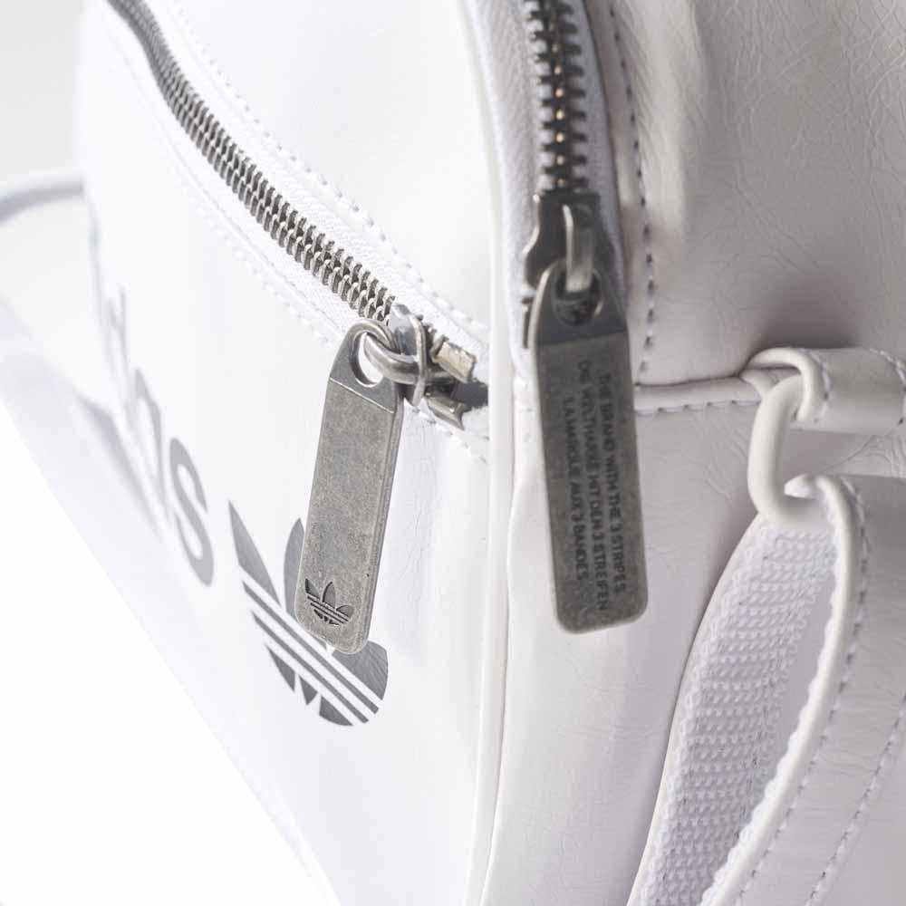 22d3c3fd04 ... adidas originals Mini Airliner Vintage ...