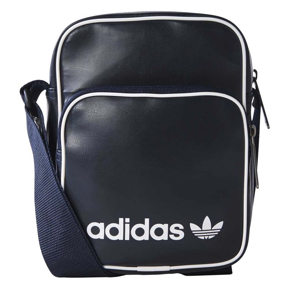 adidas originals Mini Bag Vintage buy and offers on Dressinn 68585a7bf6