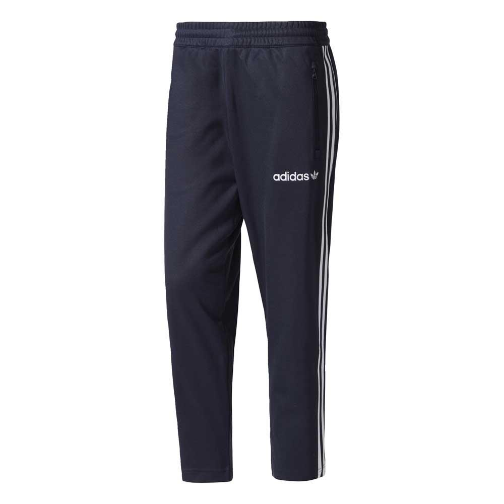 adidas 7 8 pants. adidas originals minoh 7/8 track pants 7 8 t