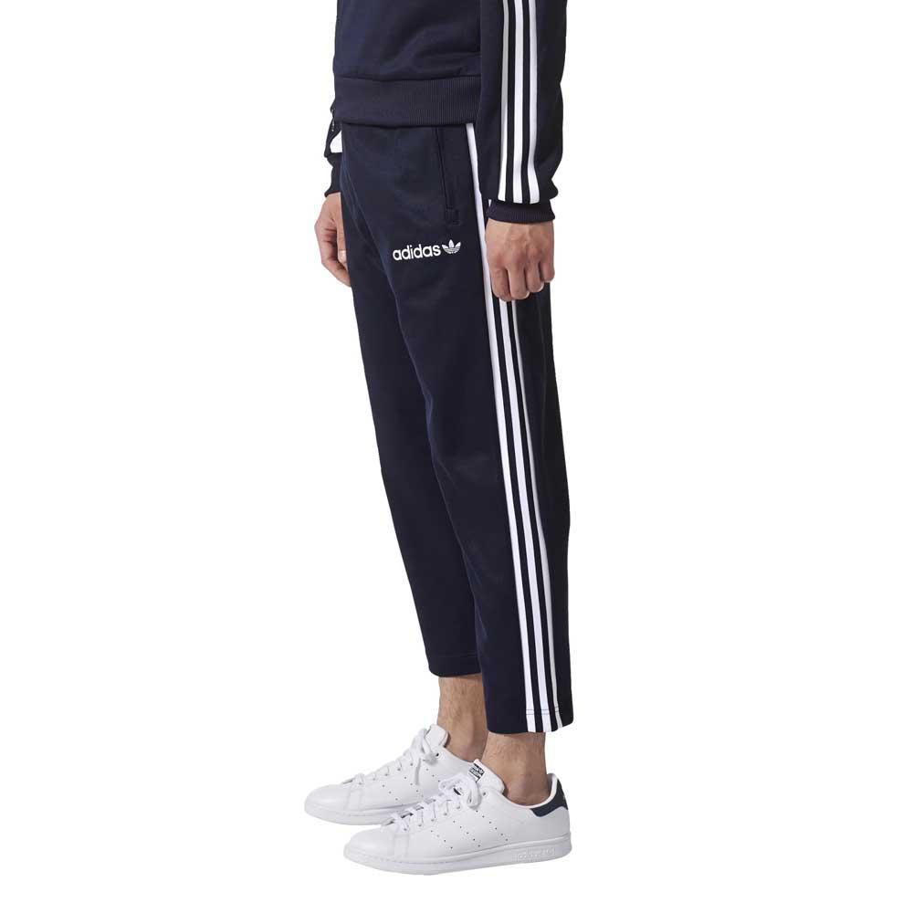 Spesialtilbud Fra Adidas | Adidas Bukser Dame | Adidas