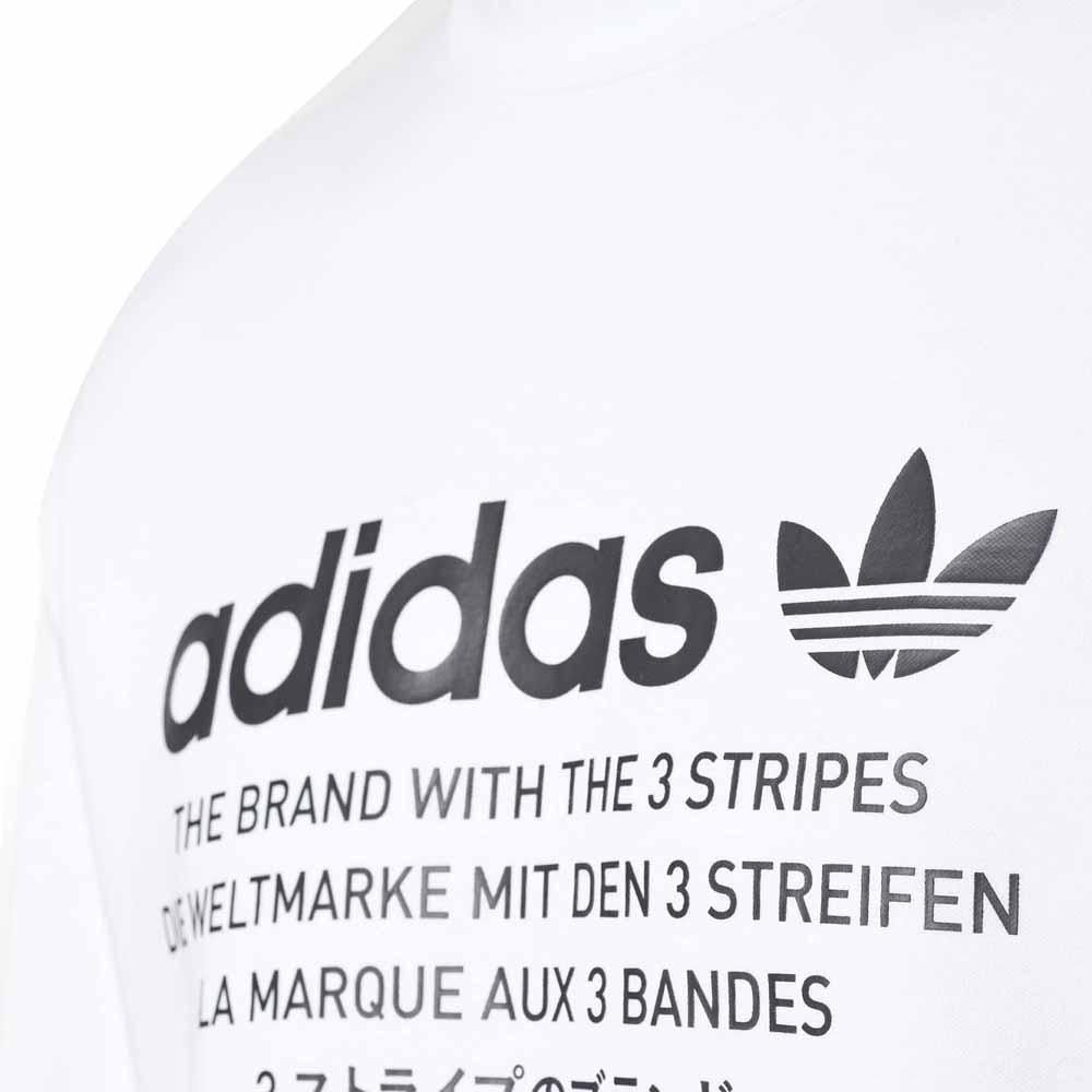 adidas originals Nmd D Crew kup i oferty, Dressinn Bluzy
