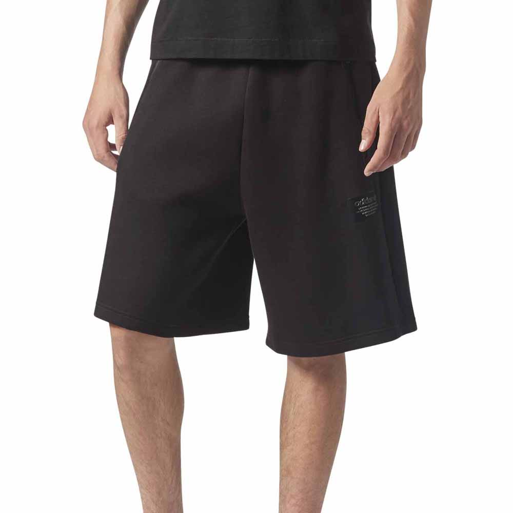 adidas originals Nmd D Shorts Schwarz, Dressinn