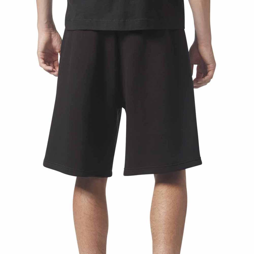 96eed3fbc adidas originals Nmd D Shorts Black buy and offers on Dressinn