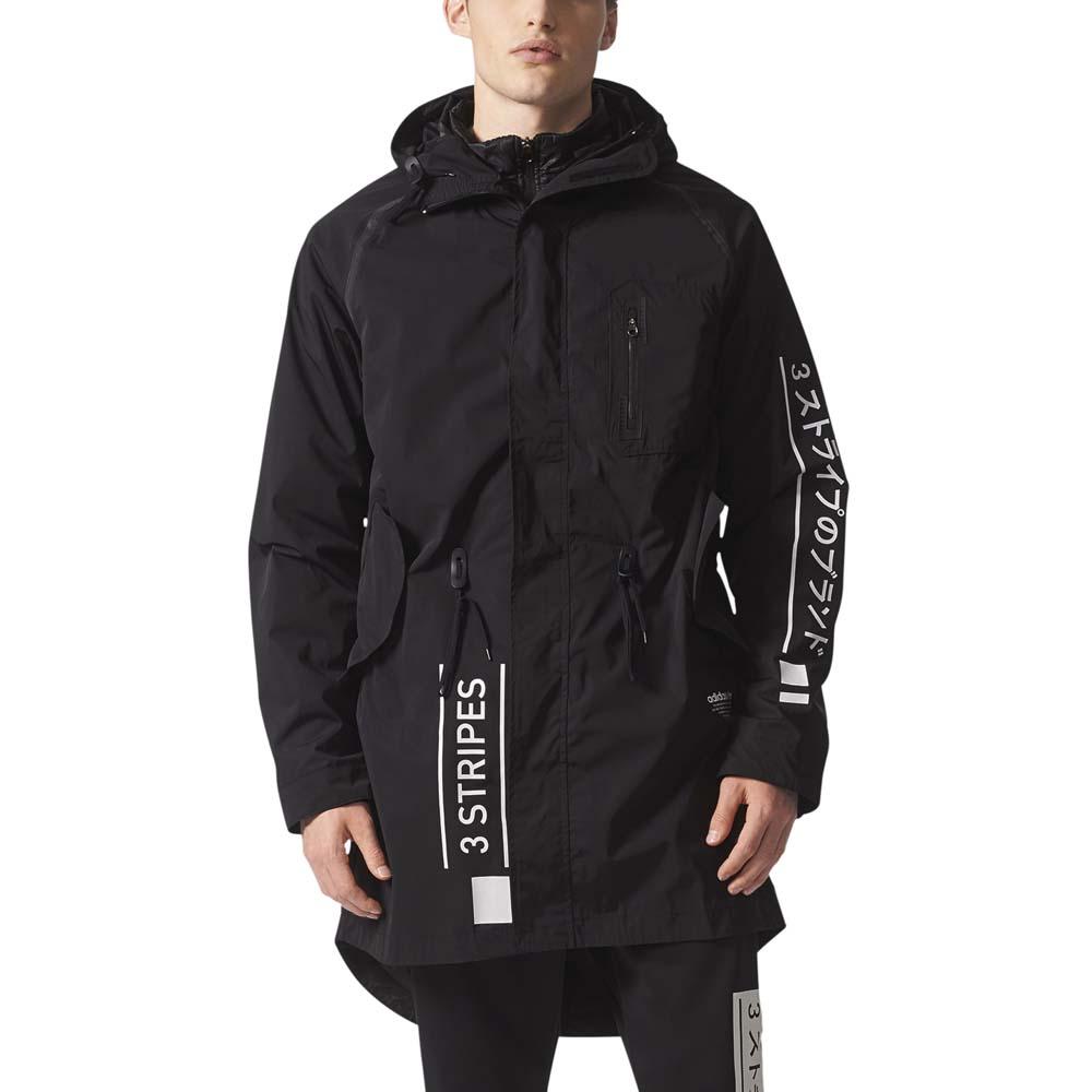 adidas nmd jacket | Retour gratuit | fleuriste vert