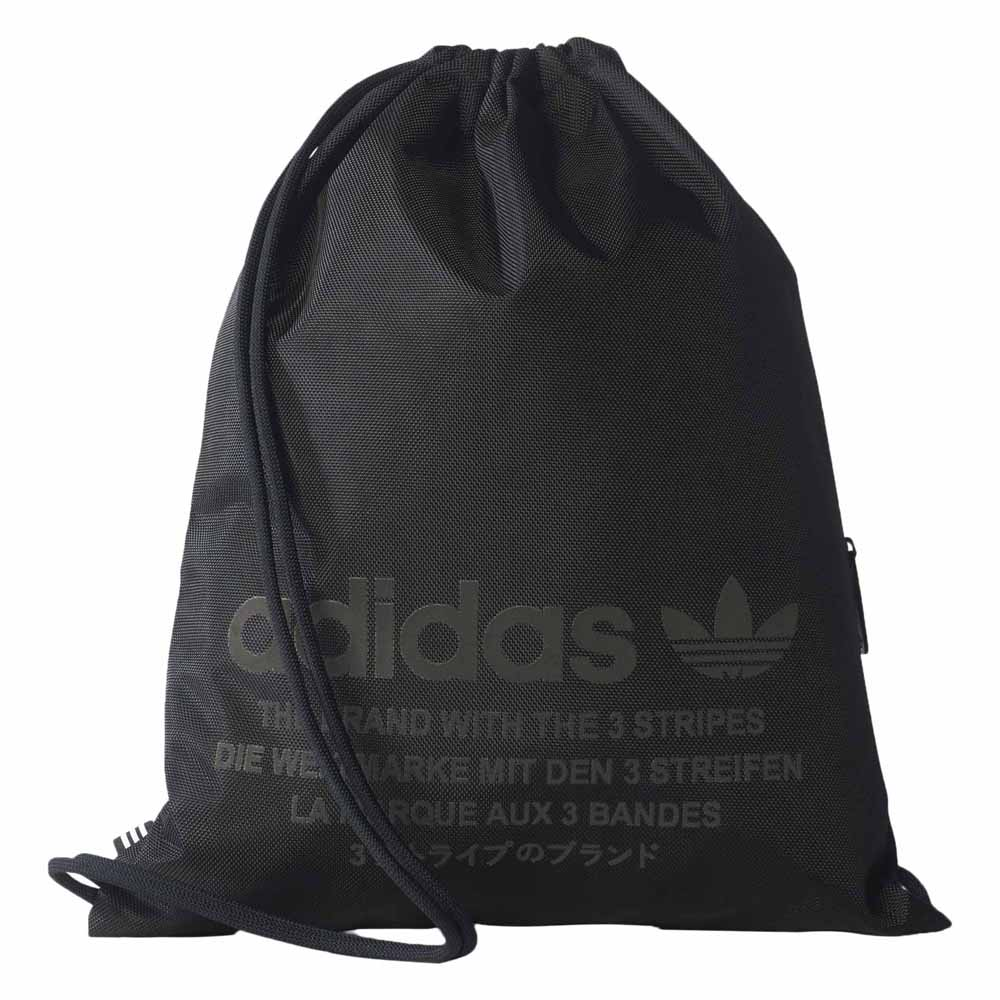 03511d1e21f3 adidas originals Nmd Gymsack buy and offers on Dressinn