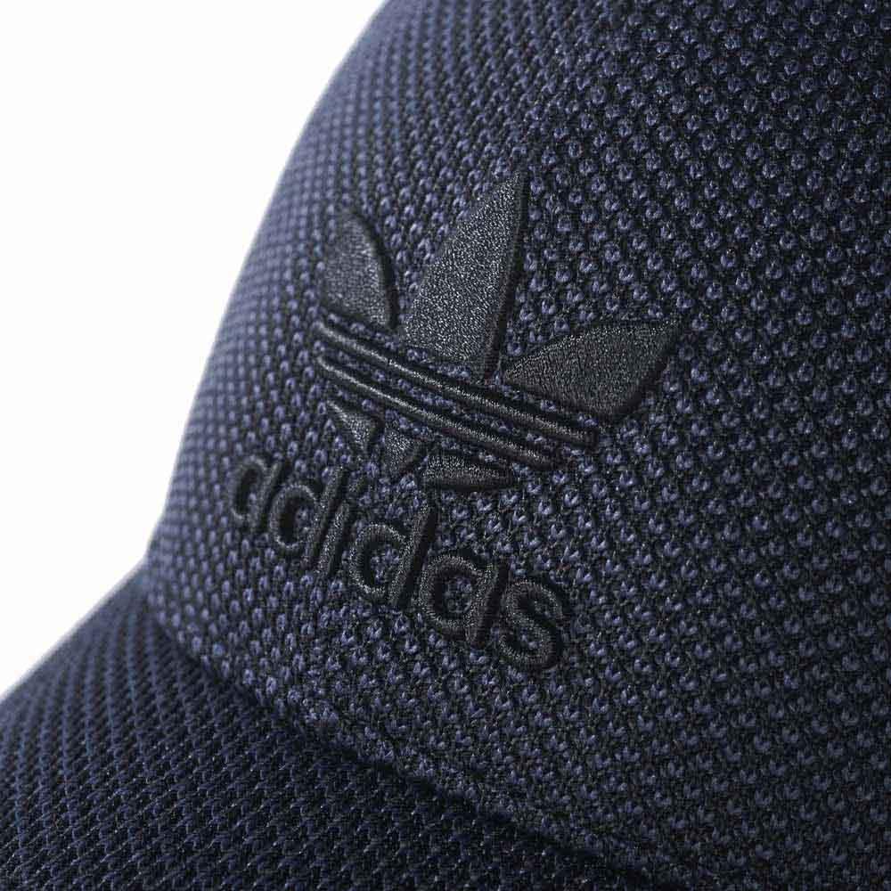 56b0a23e8b3d4 adidas originals Primeknit D Adi buy and offers on Dressinn