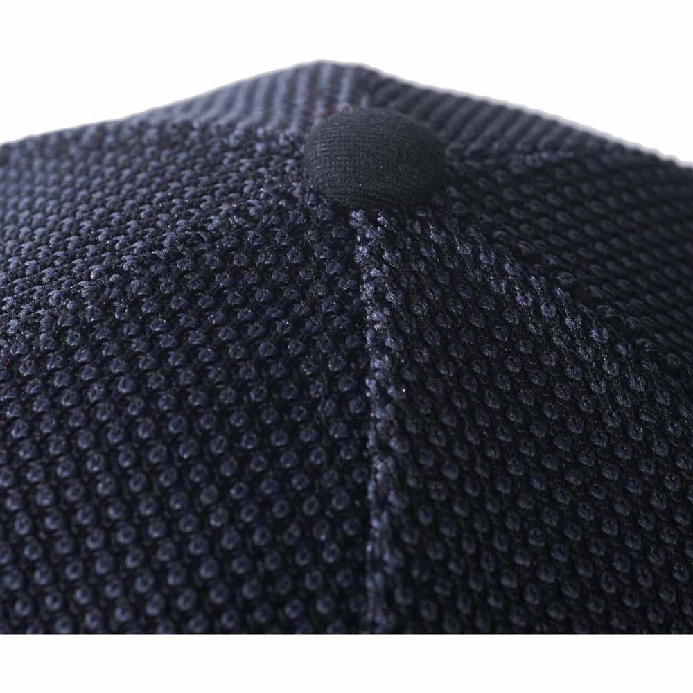 56ec8c09f1f adidas originals Primeknit D Adi buy and offers on Dressinn