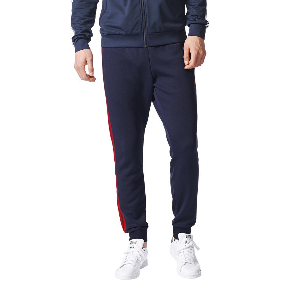 adidas originals SST Cuffed Track Pants , Dressinn Broeken