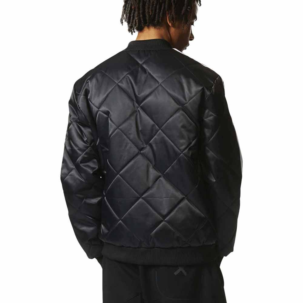 adidas originals SST Quilted Pre buy and offers on Dressinn