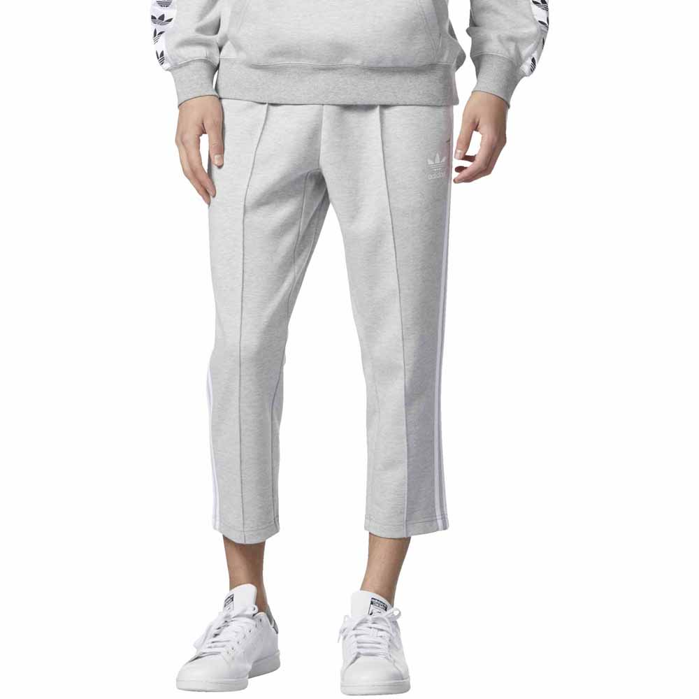 big sale 48865 88cd9 adidas originals SST Realx Crop Pants , Dressinn