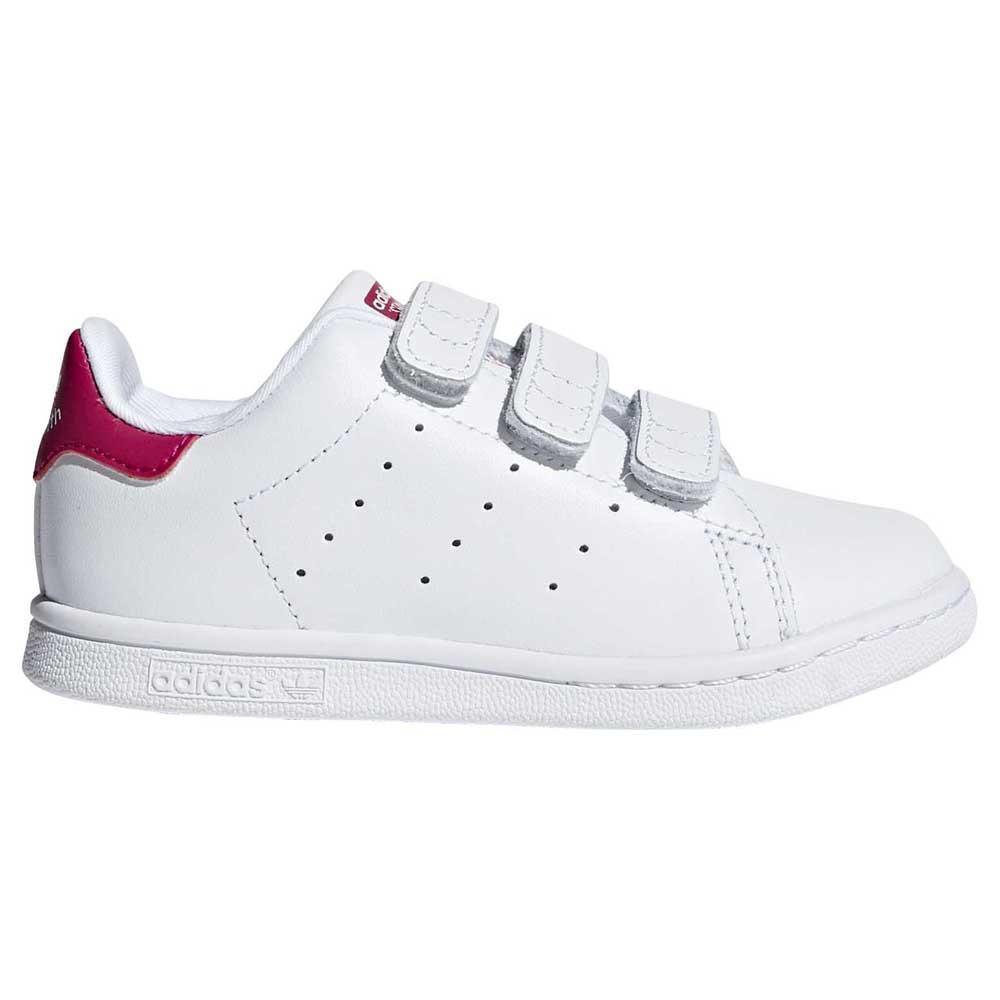 Adidas-originals Stan Smith Cf I
