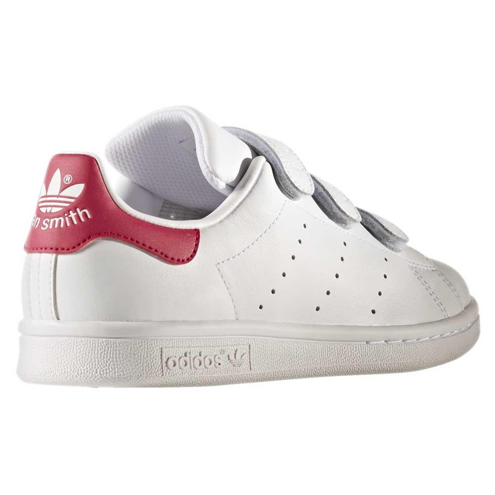 ... adidas originals Stan Smith Cf J ...