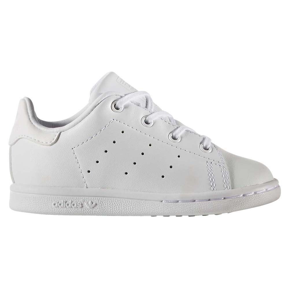 newest 34c5e 6da68 Sneaker Adidas Zapatillas Adidas-originals Stan Smith I