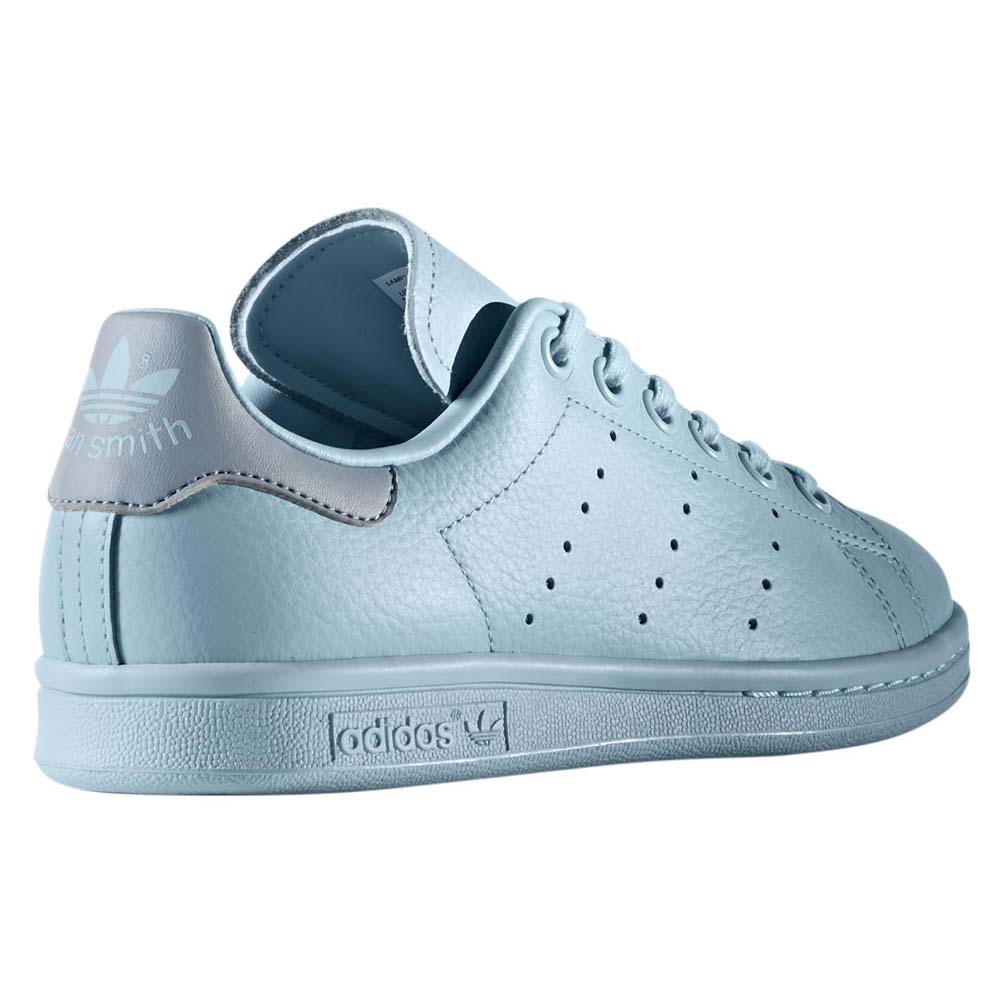 adidas originals stan smith j buy and offers on dressinn. Black Bedroom Furniture Sets. Home Design Ideas