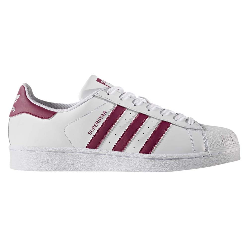 adidas originals superstar kopen