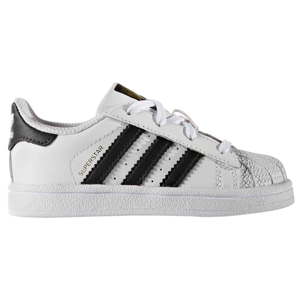 buy popular d7621 fb03b adidas-originals. Zapatillas Adidas-originals Superstar I