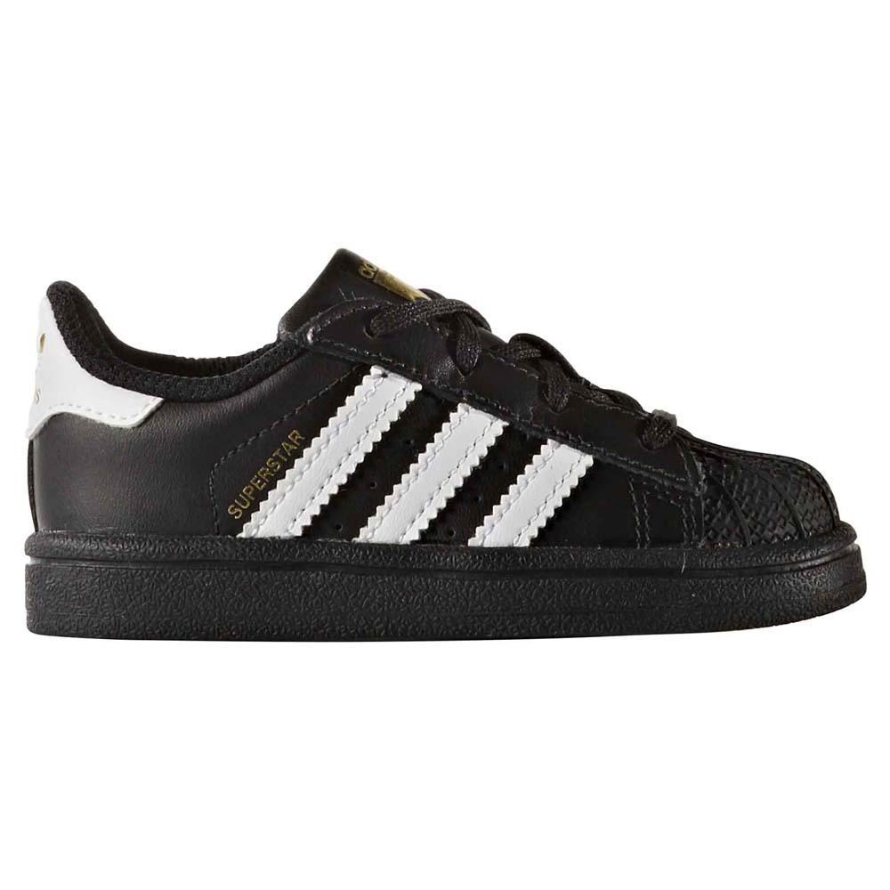 Adidas-originals Superstar I