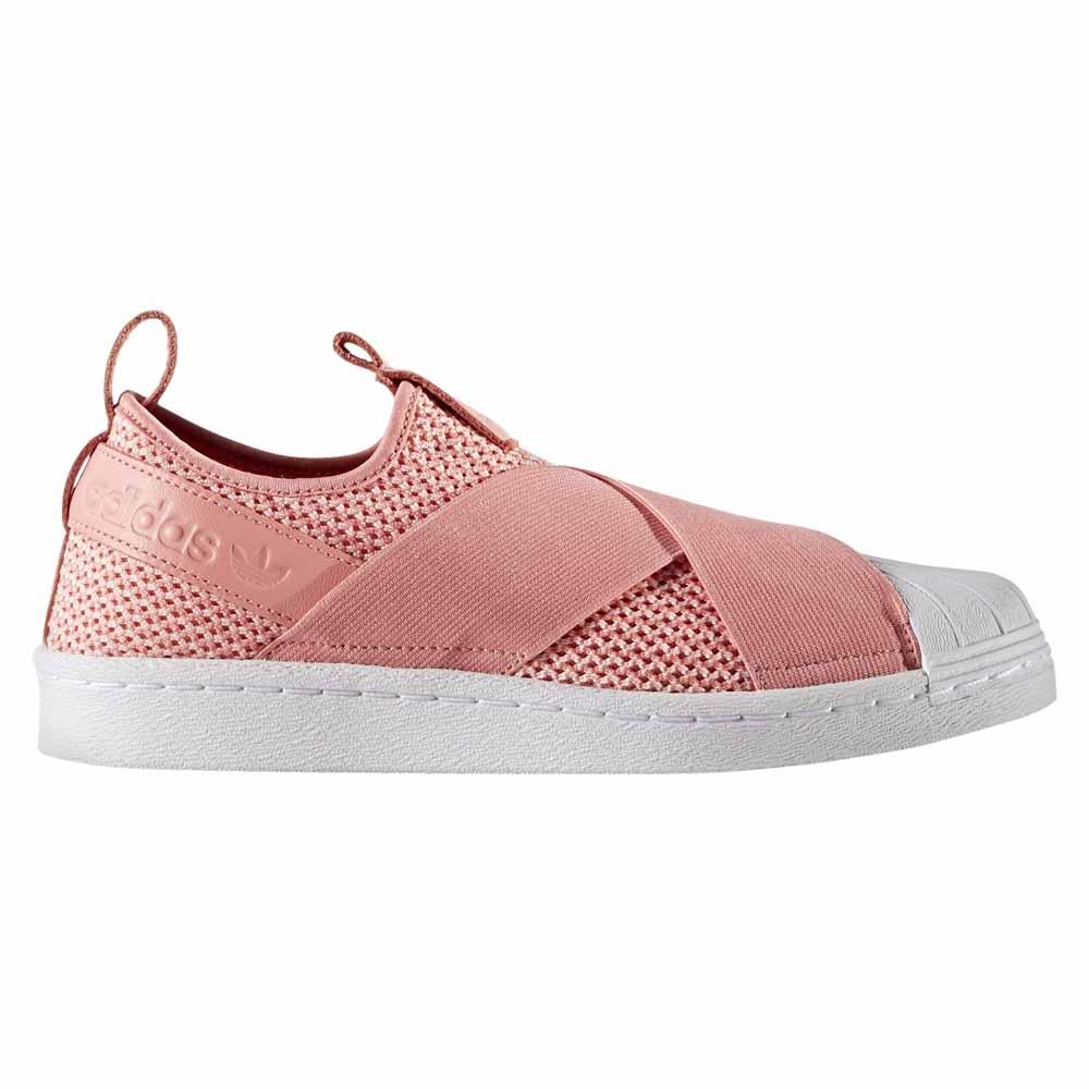 adidas originals Superstar Slipon kjøp og tilbud, Dressinn