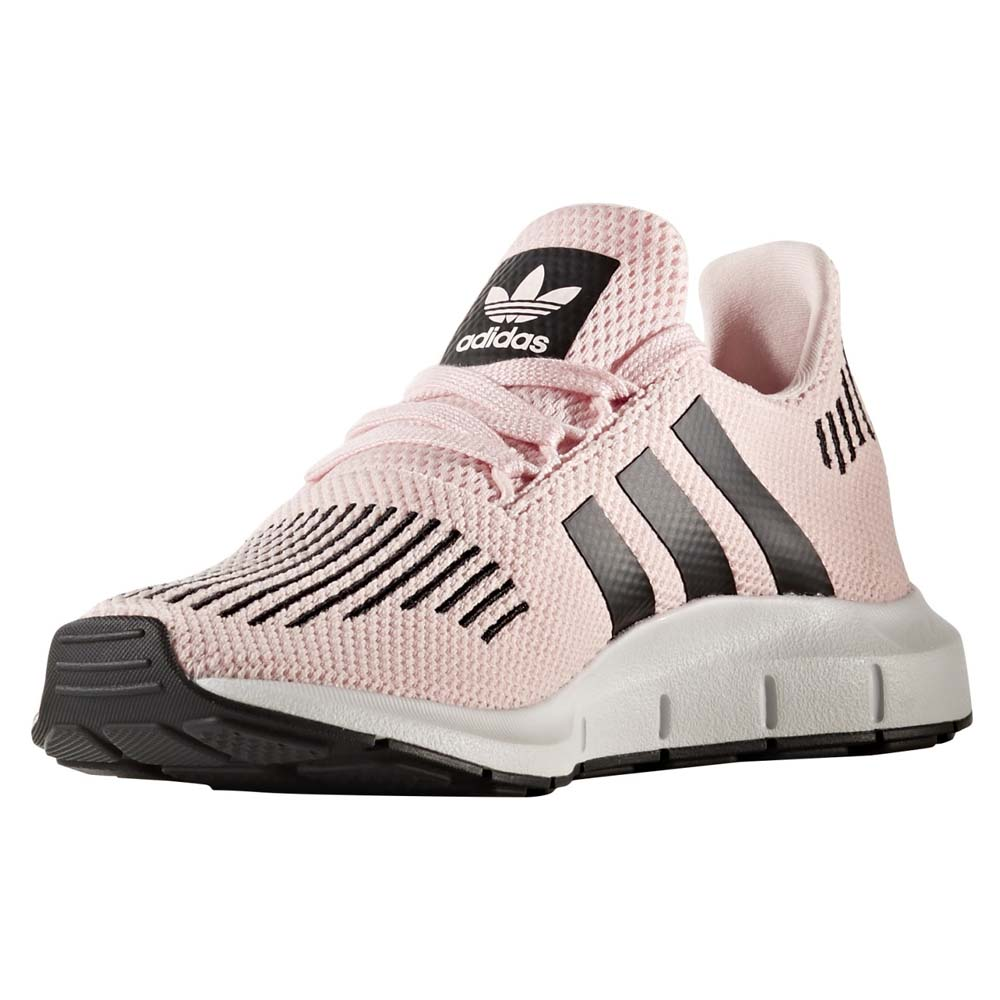1b86e4388f6 Adidas Comprar Ofertas Sneakers Originals Swift E Dressinn J Run Na rqxgOwrU