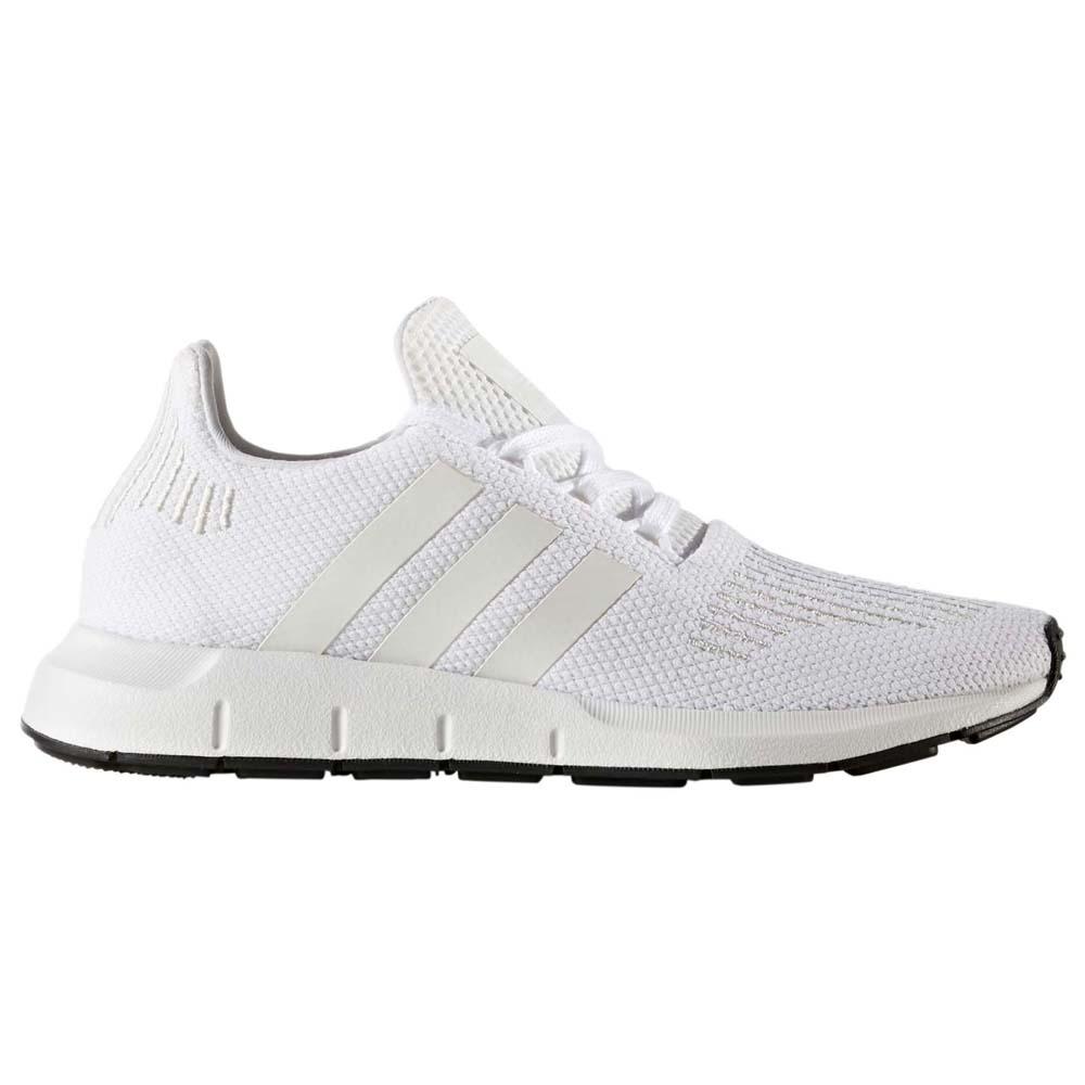 Adidas Sko Dame Nye Modeller Kjøpe Adidas Originals