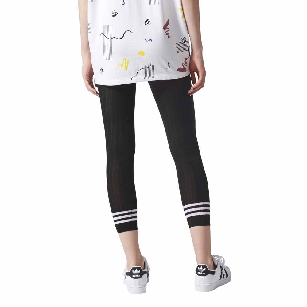 collants-adidas-originals-3-stripes-tight