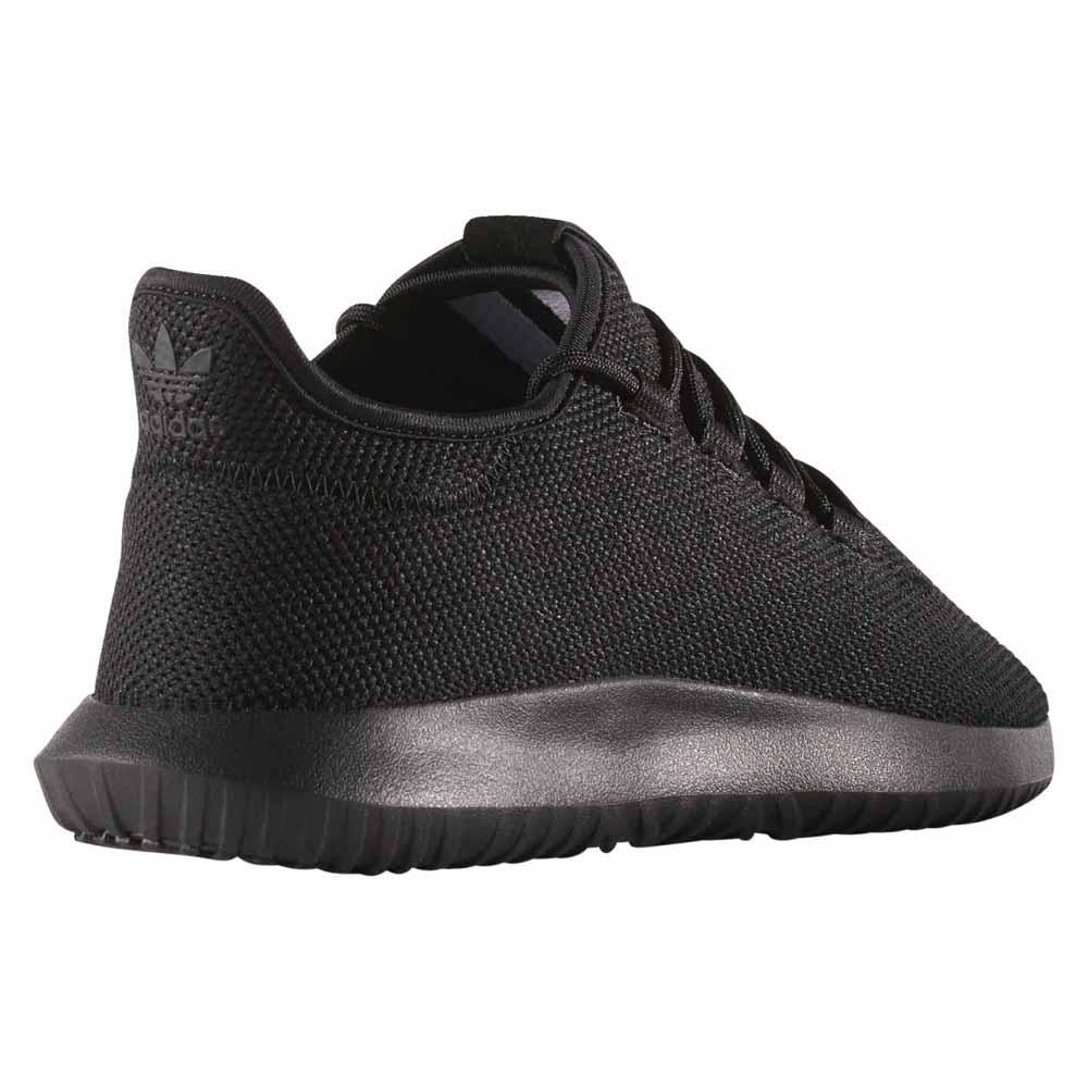 adidas originals Tubular Shadow Zwart, Dressinn Sneakers