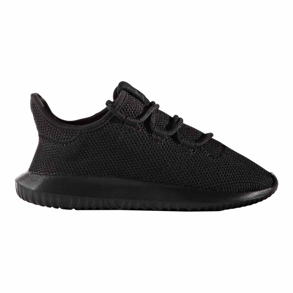f8cfaea31e84 adidas originals Tubular Shadow C Black