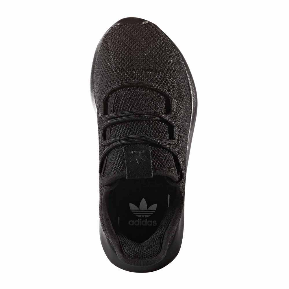 Koop adidas Originals Tubular Shadow C Ftwr WhiteCore Black