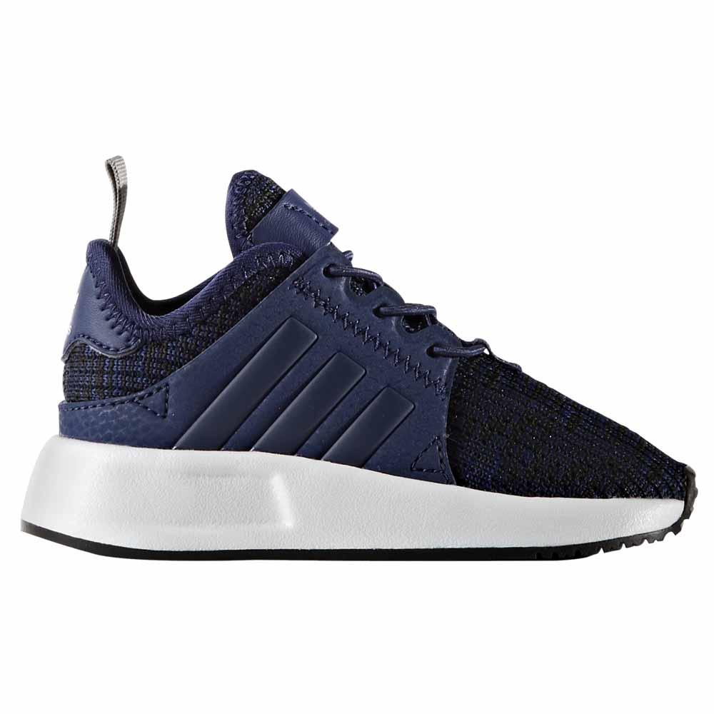 bbb6b4bd91c adidas originals X Plr I Dark Blue   Dark Blue   Ftwr White