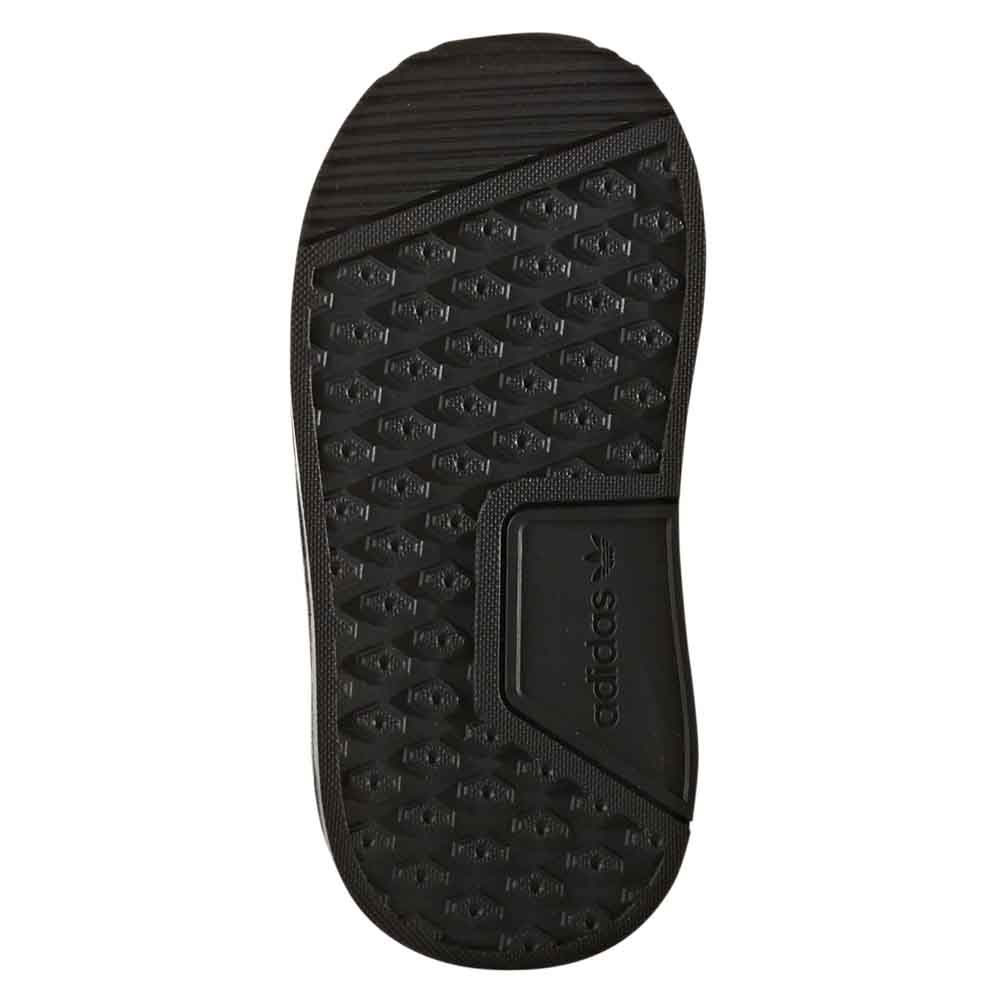 sneakers-adidas-originals-x-plr-infant