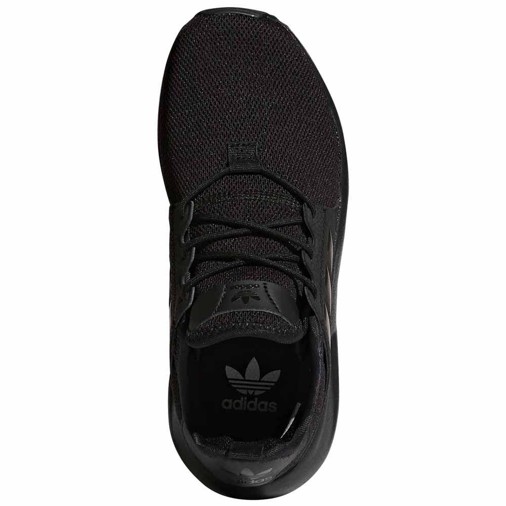 adidas originals x plr trainer