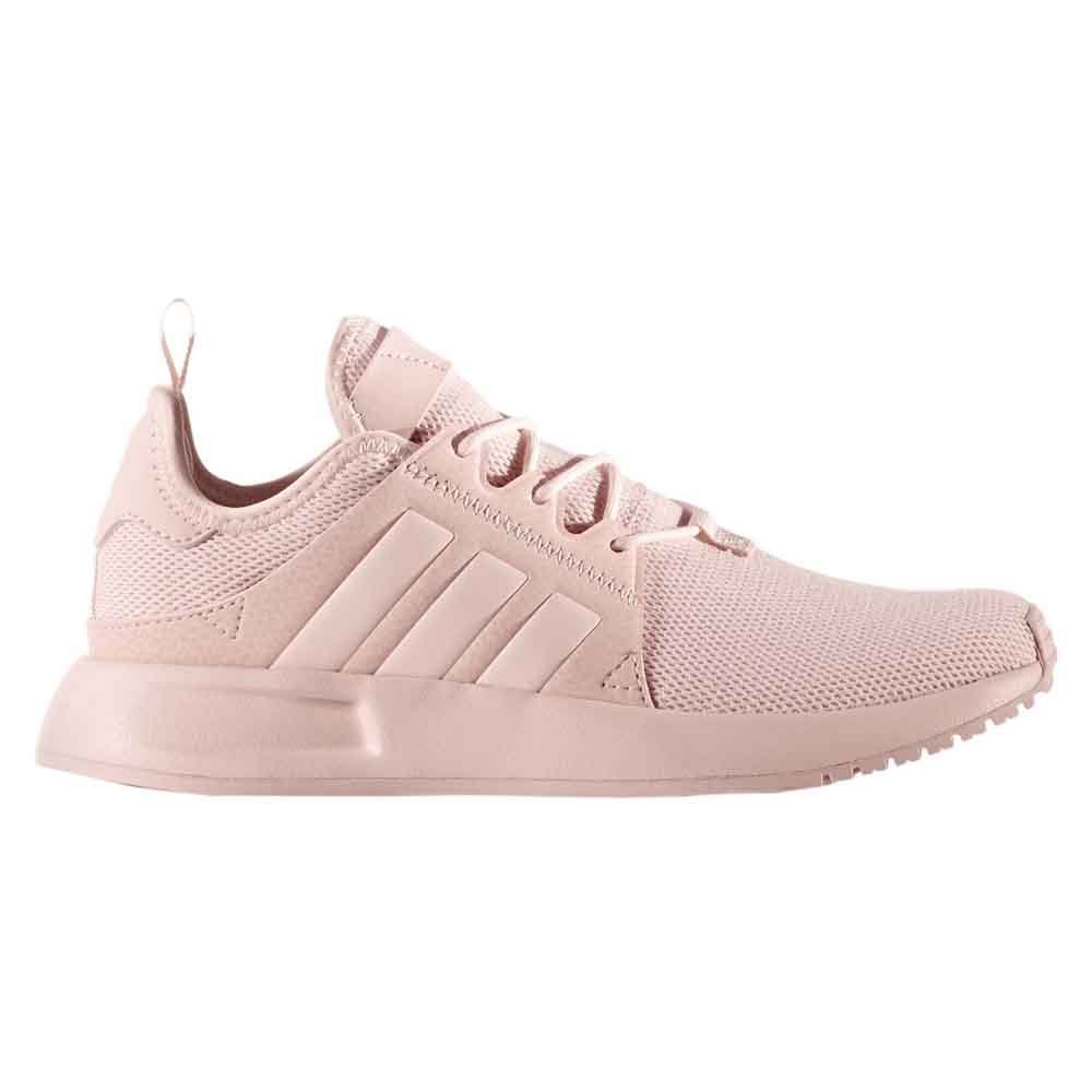 adidas originals X_PLR Junior Pink buy