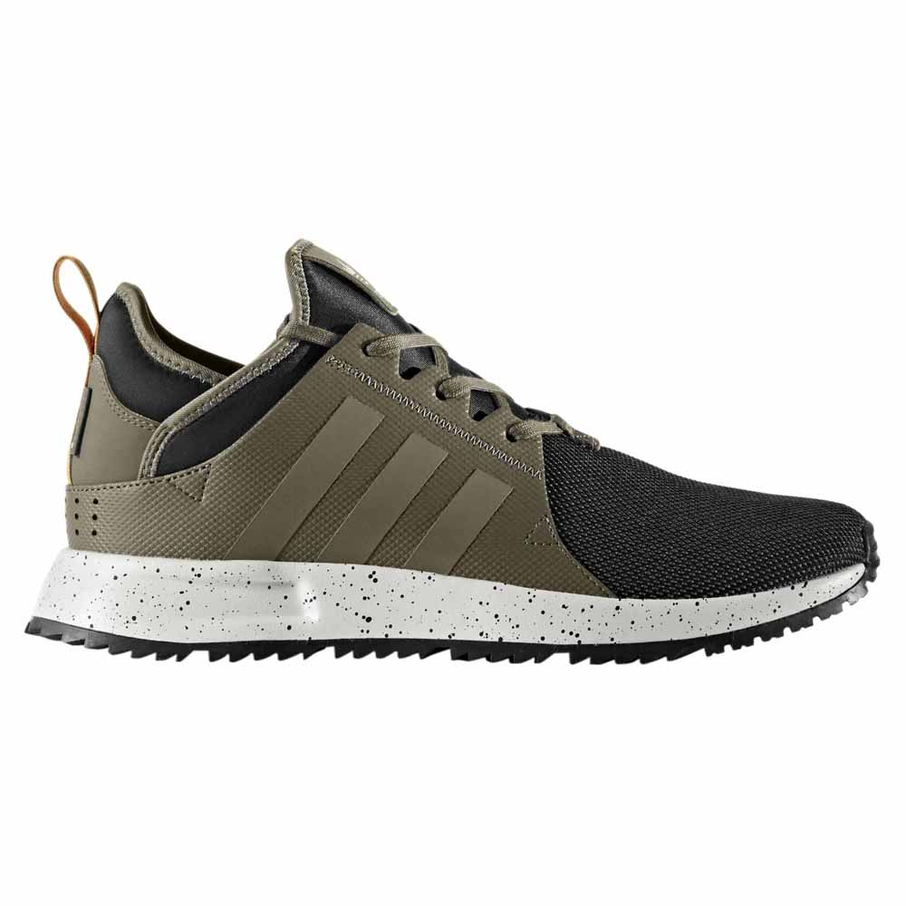 adidas originals X_PLR Sneakerboot , Dressinn