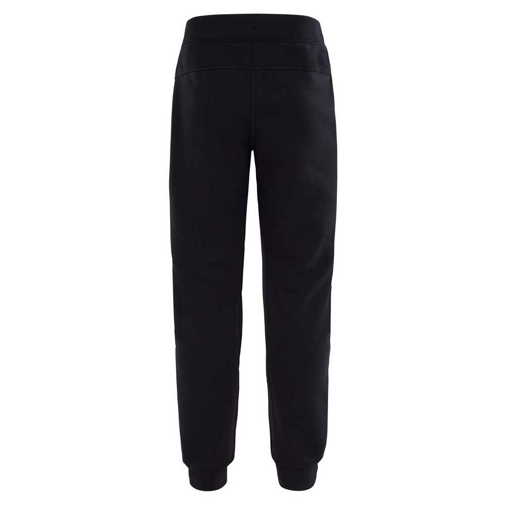 Pantalons The-north-face Slacker Pants