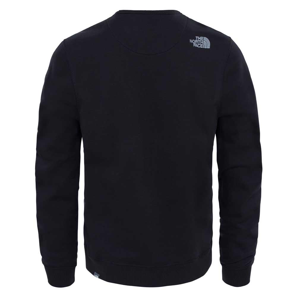 Sweatshirts The-north-face Drew Peak Crew