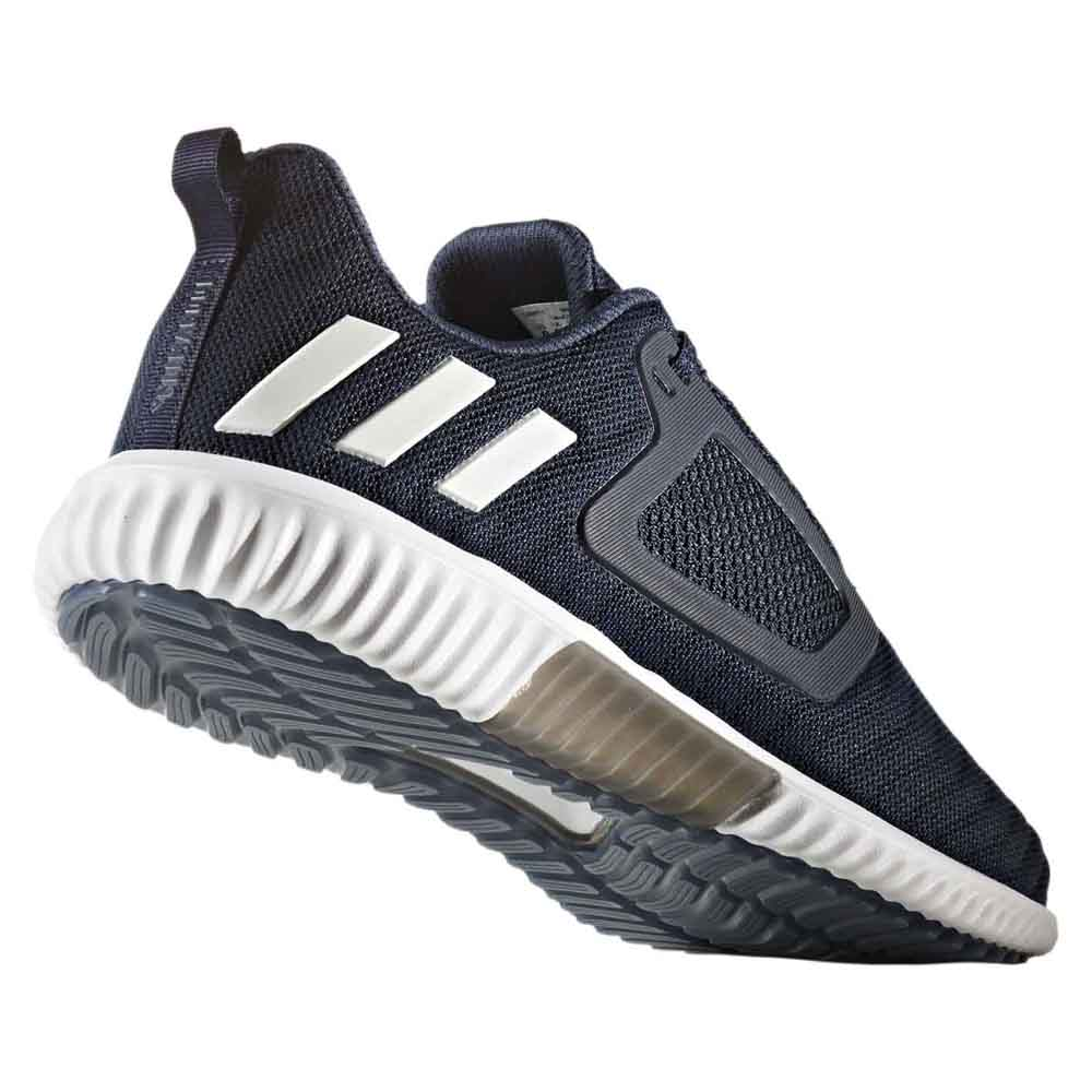 Adidas Climacool aceso