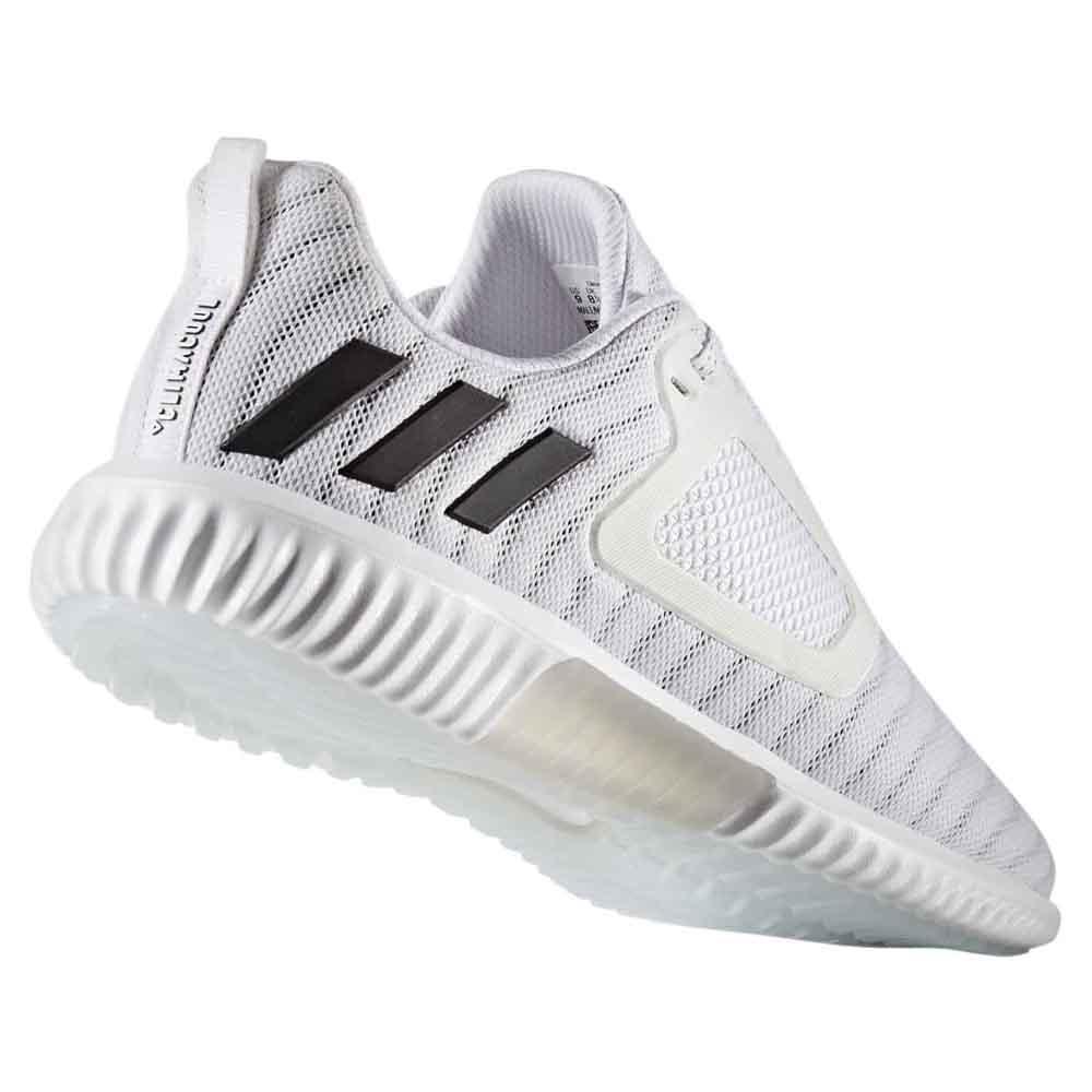 Adidas Climacool aceso