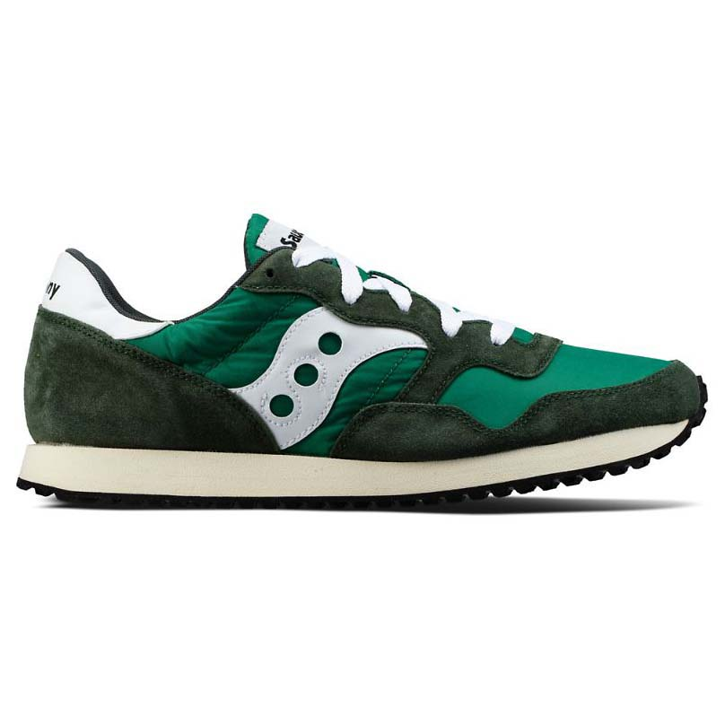 a7b298c7c182 Saucony originals Dxn Trainer Vintage buy and offers on Dressinn